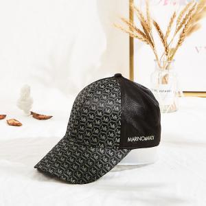 China Full printed baseball cap custom curved brim sublimation 100% polyester baseball dad cap wholesale