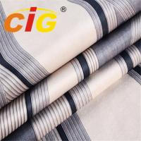 Buy cheap Printed Design Thickness 1.0mm Weight 380gsm Width 145cm Soft Touching Velvet Fabric from wholesalers