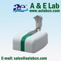 Buy cheap micro-spectrophotometer(NANO-100) from wholesalers