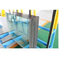 China Sealing Truseal / Duraseal Spacer Bars For Double Glazed Units / Insulating Glass wholesale