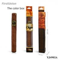 China Portable No Nicotine Disposable Electronic Cigarette Single YJ4902A wholesale