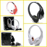 China Monster Diesel Vektr studio headphone by monster headphone with AAA Quality and cheap wholesale price wholesale