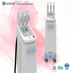 China fast ipl machine ,ipl hair removal machine,hair removal ipl machine wholesale