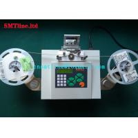 China SMD Chip Counter China brand SMT Line Machine Automatic Electronic SMD parts counter wholesale