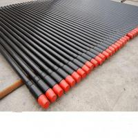 China Hot sell B19 wind pipe on sale
