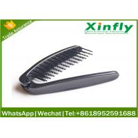 China Folding Comb ,hotel comb,hotel disposable comb,disposable comb,cheap comb offered by China Supplier wholesale