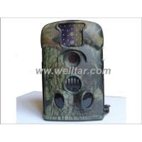 China 940nm blue flash trail camera_ltl5210A_ltl5210mm invisible no flash scouting camera wholesale