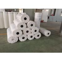 China Construction Polyethylene Waterproofing Membrane Chemical Corrosion Resistant wholesale