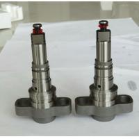 China CAT Fuel Injector Plunger Barrel Assembly 9H5797 For D330A D333 Diesel Engine wholesale