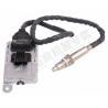 Buy cheap YUCHAI NOX sensor SC000-1205150 from wholesalers