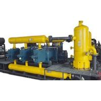 China D-Series Motor Drive Split Compressor Group wholesale