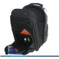 Buy cheap 2014 top quality leisure and fashion backpack with laptop for travelling from wholesalers