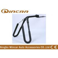 China Steel Kit Short / Longboard / Kayak Roof Carrier For mopeds and scooter wholesale