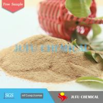 China ready mix concrete admixture water reducer naphthalene superplasticizer wholesale