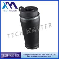 China Air Helper Springs For Ford Crown Victoria Air Suspension Bellow OEM 3U2Z5580BA on sale