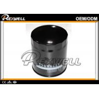 China 1230A045 Rexwell Mitsubishi Spare Parts , Engine Oil Filter For Mitsubishi Pajero Pickup wholesale