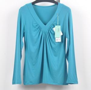 China personalized t shirts,quality t shirts,slim fit t shirts,sexy t shirt wholesale