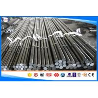 China 4140 / 42CrMo4 / 42CrMo / SCM440 Cold Finished Bar, 2-100 Mm Cold Drawn Round Bar wholesale