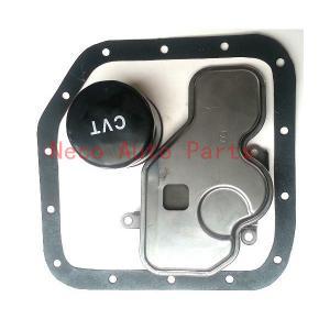 China AUTO CVT TRANSMISSION Fiat and Nissan CVT Service Kit  FIT FOR HYUNDAI CVT S REOF 021A wholesale