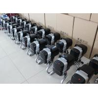 China Lightweight  Airless Spray Painting Equipment Allows For Garden Hose Hook Up wholesale