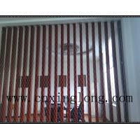 China sell xinglong wire rope mesh-stainless steel 7x7 7x19 1x19,1.5mm,2.0mm,3.0mm wholesale