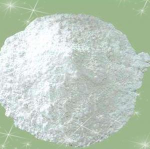 China Fluticasone Propionate Medicine Raw Materials 80474-14-2 wholesale