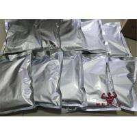 China 99.8% Purity Safe Muscle Building Raw Hormone Powders Tibolone CAS 5630-53-5 wholesale