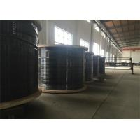 Buy cheap Duplex Stainless Steel Chemical Injection Line For General Control System from wholesalers
