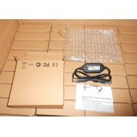 China 0.5dB Passive Video Ground Loop Isolator No Power Required For CCTV System wholesale