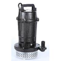 China Submersible Pump QDX-Iron wholesale