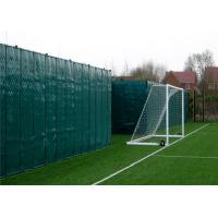 China Sound Barrier Wall Attached to Safety Fencing Acoustic Barrier for Events Noise wholesale