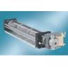 Buy cheap AFS40160 AC Cross Flow Fan from wholesalers