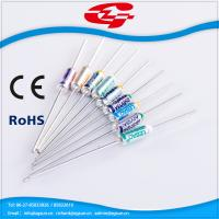 Buy cheap RYD thermal fuse for electric iron from wholesalers