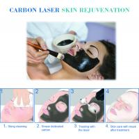 Produced high quality picosecond machine 1064nm laser removal tattoo for beauty equipment