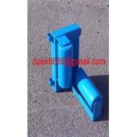 China Steel Buried Cable Roller&Nylon cable rollers wholesale