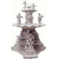 China Angel Fountain wholesale