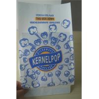 Quality Custom Printing Customized Paper Bags for sale