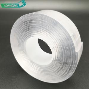 China Reusable Magic Nano Tape Polyurethane Adhesive Glue Type For Automotive Phone wholesale