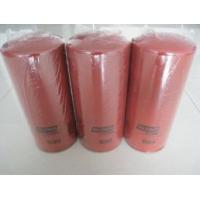 China Brand: BALDWIN   Oil  Filter Spn-On for MTU S4000 engine 0031845301 wholesale