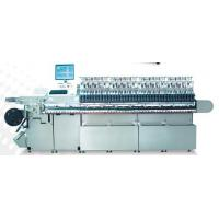 China Sciencgo Axial Sequence Machine XG-1000 PCBA/ROBOT/SMT on sale