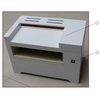 Buy cheap Automatic X Ray Film Dryer NDT Non Destructive Testing Equipment High Performance from wholesalers