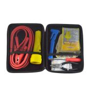 China Roadside Auto Emergency Tool Kit For cars / trucks / buses wholesale