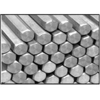 China Alloy 825 Incoloy Nickel Alloy Round Bar Rod Good Corrosion Performance wholesale