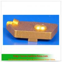 China PCD (Polycrystalline diamond) Tools on sale