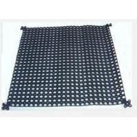 China Deck Rubber Mats wholesale