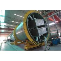 Quality AKDON-5500/10000 Nm3/h Air Separation Plant Cryogenic ASU Oxygen Generation for sale