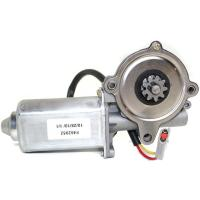 China Window Motor For 95-2003 Ford Explorer with 9 tooth gear Front Driver Side  F1TZ78233V95CRM wholesale