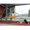 Buy cheap 1000KG Aerated Brick Horizontal Packing Machine from wholesalers