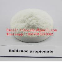 China Raw Steroid Powders testosterone anabolic steroid Testosterone CAS 58-22-0 Chemical formula C19H28O2 wholesale