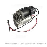 China Compact Air Compressor Pump For BMW F01 F02 37206864215 37206875175 wholesale